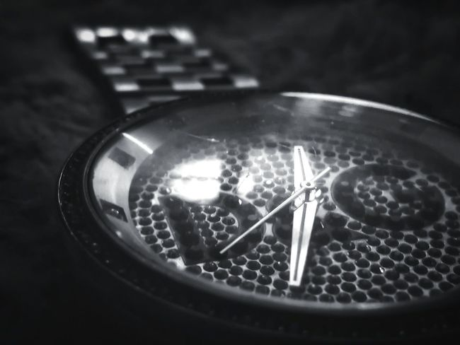 Watch Time Lione Leica Huaweip10 Instruments Of Time Timeless HuaweiP10 monochrome photography Monochrome Blackandwhite Black And White Black & White Technology Close-up Geometric Shape