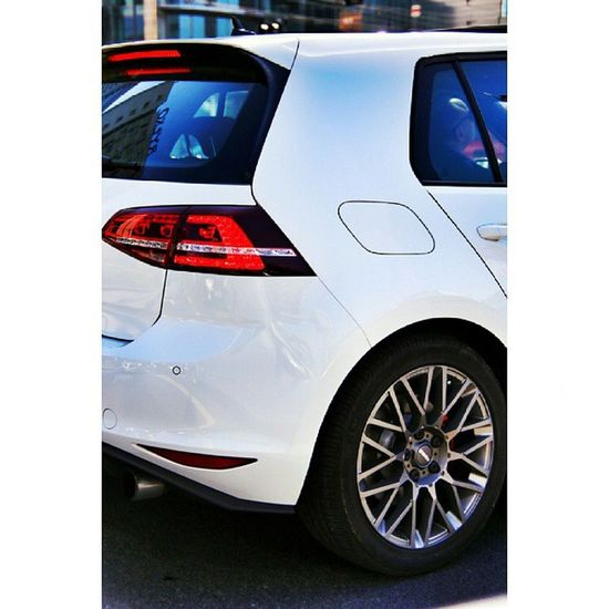 Gtcreate Golfgti Volkswagen Golf Golfgt Momo Topgear VW Streetshot Canon Canon6d