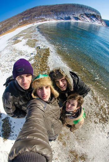 Beautiful Eyem Best Shots Hello World Nature Nikon Enjoying Life Self Portrait Selfie