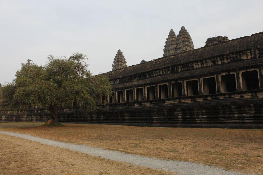 Angkor Angkor Temple Angkor Trip ASIA Asia Trip Cambodia Cambodia Culture Culture Cultures Siemreap Temple