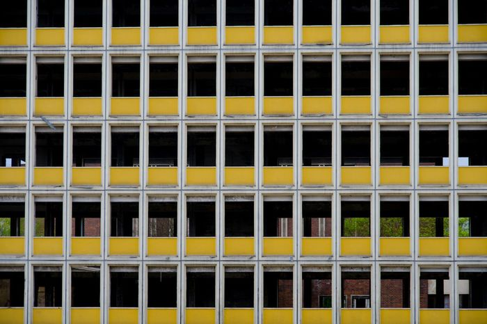 My Eyes For Architecture Urban Geometry Abandoned Buildings Geometric Shapes Geometric Architecture Lines And Shapes Urban Structures Muster Mix Plattenbau Colors Of Time Pattern, Texture, Shape And Form Textures And Surfaces Still Life Urban Exploration Architecture EyeEm_abandonment EyeEm Best Shots Look Inside This... Abstract Wrinkles Of The City