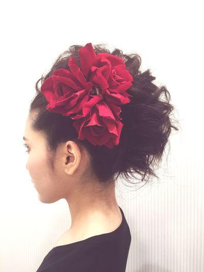 Hair Takahashi Tony Beauty Minatomirai Wedding Homepage