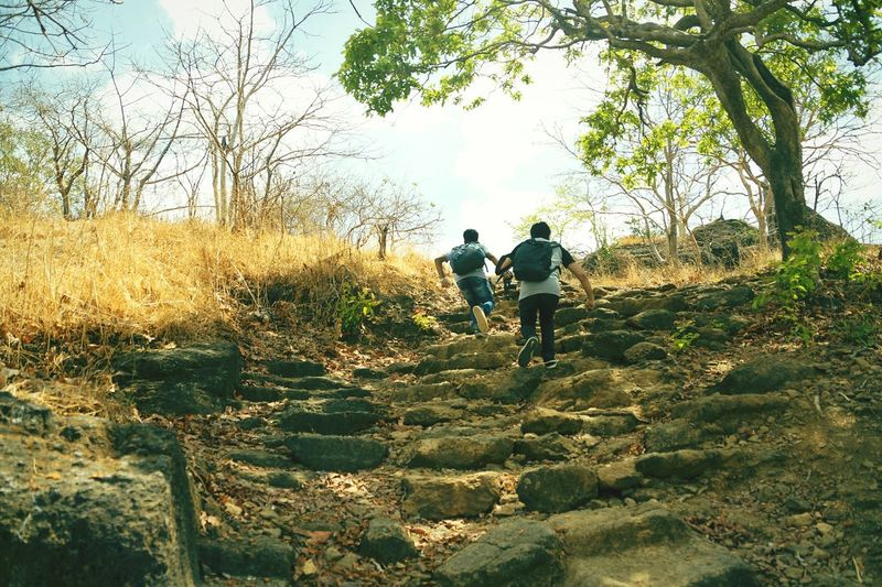 Road Less Travel Roadlesstravelled Hiking Hikingadventures Adventure