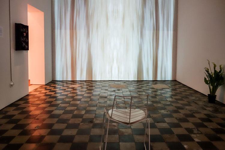 Art ArtWork Biennale Contemporary Contemporary Art Culture Europe Exhibition Venice Biennale