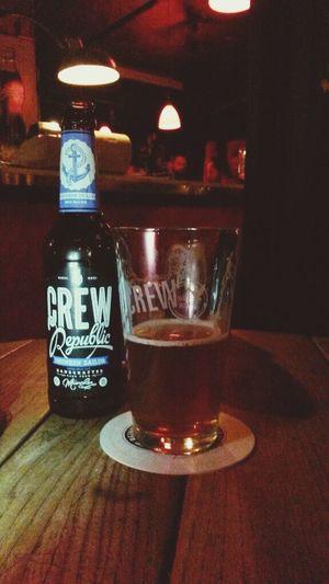 Biers & Bars Craftbeer Bar