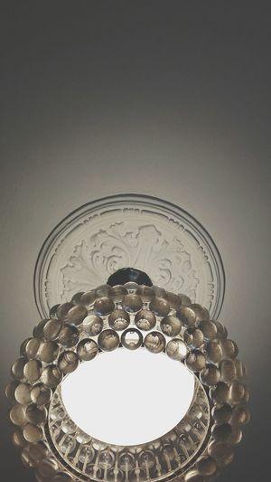 Lampara Arquitecture Antiguo Luz Blanca Midiseñofavorito 😊😀❤