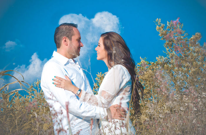 Abrazo Amor Cielo Cloud - Sky Clouds Corazón Couple Heart Hug Love Nature Nubes Nubes Y Cielo Relantionship Sesionfotografica  Sky