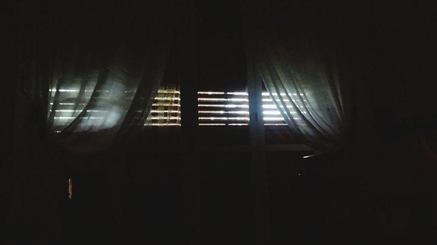 Shadows & Lights Wakeup Sunrise Sunrise_Collection