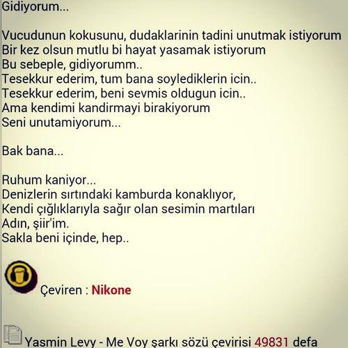 Mevoy