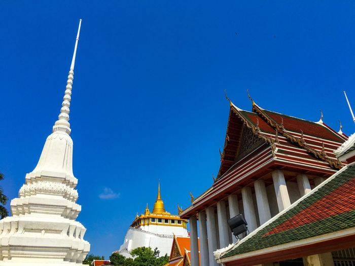 1st Architecture Built Structure Building Exterior Belief Religion Place Of Worship Spirituality Travel Nature Outdoors