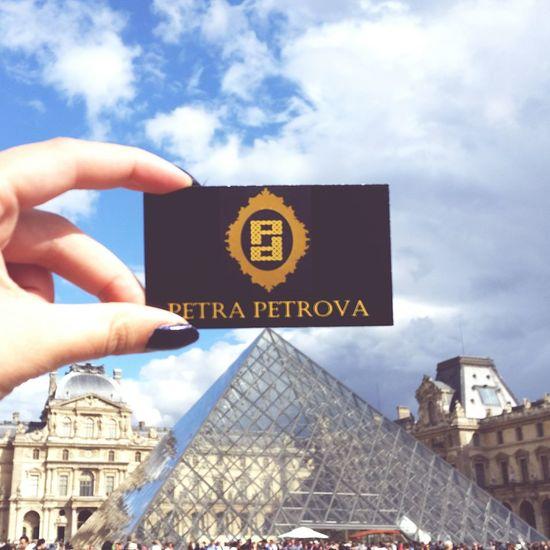 Eifel Tur Petrapetrova Bonjour Paris Parislouvre Paris.fr Paris, France  Parisjetaime Paris Notre Dame De Paris Home Sweet Home