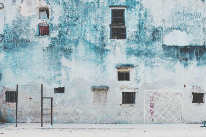 Streetphotography Street Photography Havana Cuba
