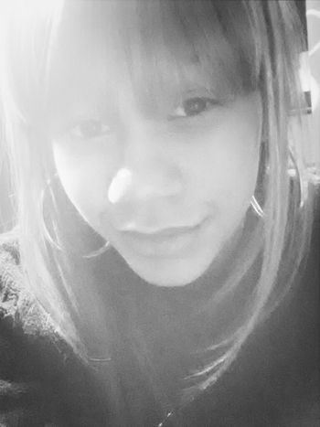 Almost my birthday :) 3.17 94 Happy Smile Pretty Me  Maxin'