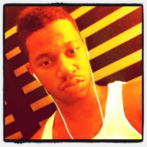 Im New To That Follow Me And Ill Follow Me And Ill Follow Back