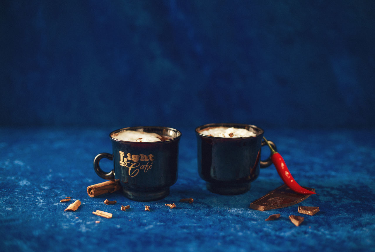 still life, food and drink, coffee - drink, drink, indoors, no people, close-up, freshness, food, day