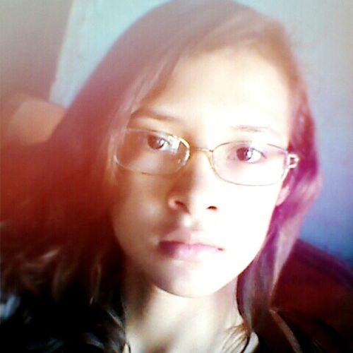 day First Eyeem Photo