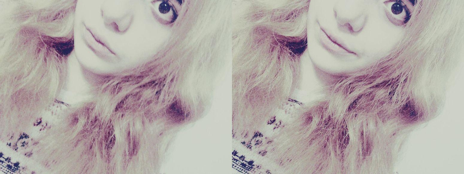Ich liebe das Leben niemals aufgeben💜