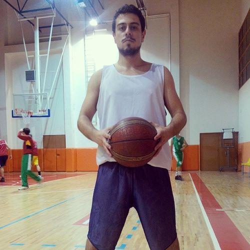 Ilovethisgame Basketbol Basketball Ni ğde 5şubatkapalısporsalonu akiyoruzyine