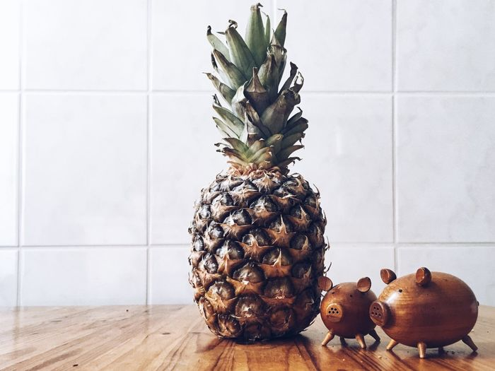 Still Life Wood - Material Vscocam Everyday Lives Interior Design Pineapple Adventure Things I Like Urban Geometry