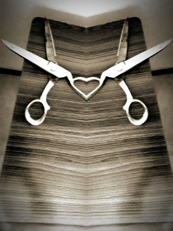 Happy Valentine Valentine