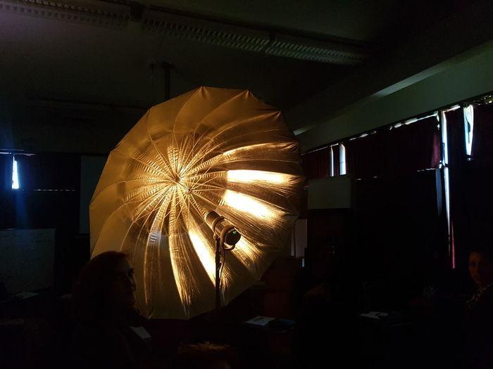 Studio Photography Film Photography Big Umbrella Lighting Equipment Metal Industry Arts Culture And Entertainment Performing Arts Event Performance