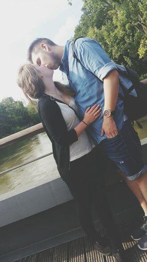 Love♥ Glück Ist Das Was Ich Bei Dir Sehe ❤