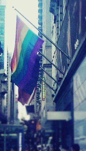 Lgbt Lgbt Pride Lgbtq Lgbt ❤️ Lgbtcommunity LGBTQ Rights Lgbtpride LGBT Rainbows Lgbt Flag Lgbti Lgbtaiq Lgbtiq Lgbtqa Lgbtlove Lgbtti Lgbtrights Lgbtqia Lgbt People Lgbtq+ Lgbtqi Lgbt Support LGBTTTI Pride Flag New York New York City