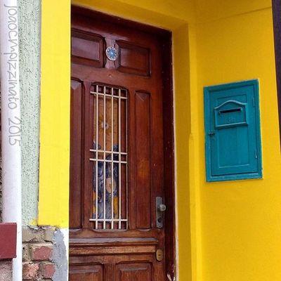 Ihavethisthingwithmailbox Mail Mailbox Letterbox Door_filth Doorknobitry Ic_doors Portasejanelas Portaseportoes Kings_doorsandco Rsa_doorsandwindows Icu_doorsandwindows Ir_doorsandwindows Ir_door_rust Streetphoto_brasil