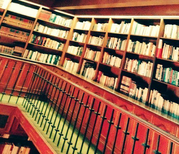 Bookshelf BookLovers Books To Read