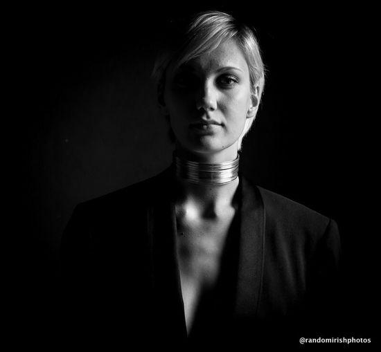 Model Monochrome Blackwhitephotography Blackandwhite Eye4photography