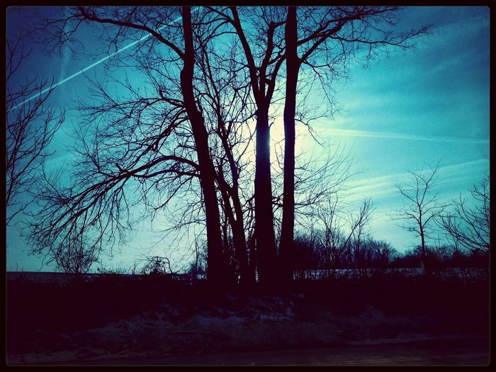 Beautiful(: Morning <3