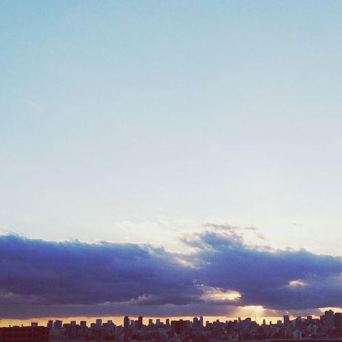 Sky Tokyo
