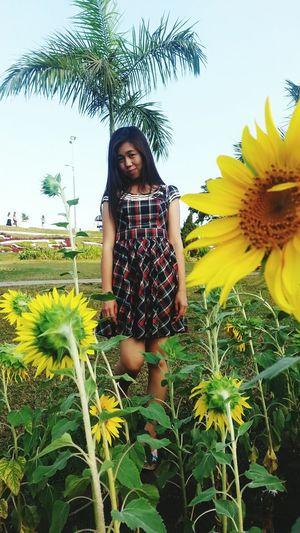 Yangon, Myanmar Myanmargirl MyLove❤ Myshorty Love Makes Me Happy Forevertogether <3