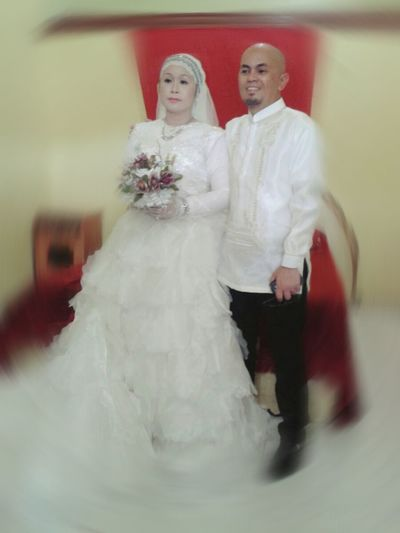 Taking Photos Wedding Love ♥ Hello World