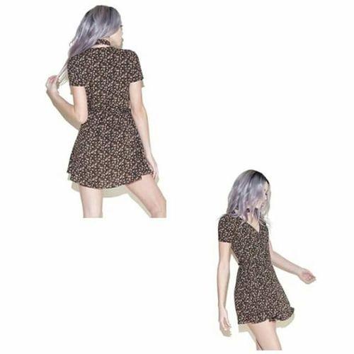 セレクトショップレトワールボーテ ファッション ドレス