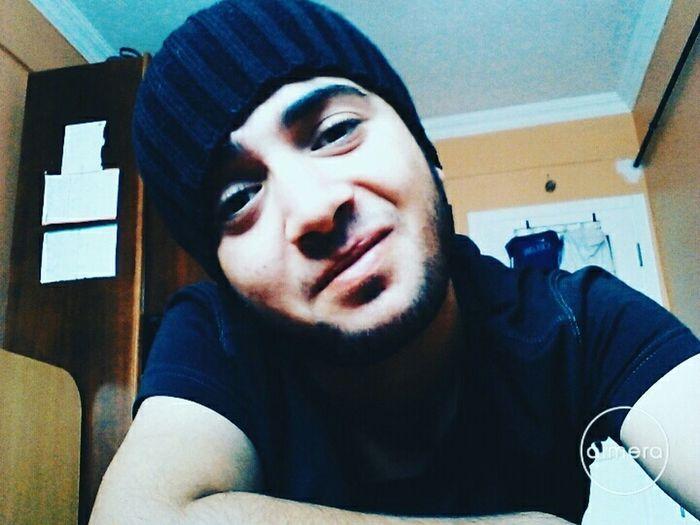 Hello 😆 my name is sayko 😁😁