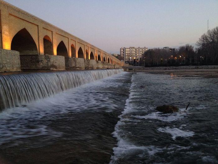 No Edit/no Filter Tadaa Community River Bridge Bridgeporn Historic Water_collection Taking Photos EyeEm Best Shots Perspective