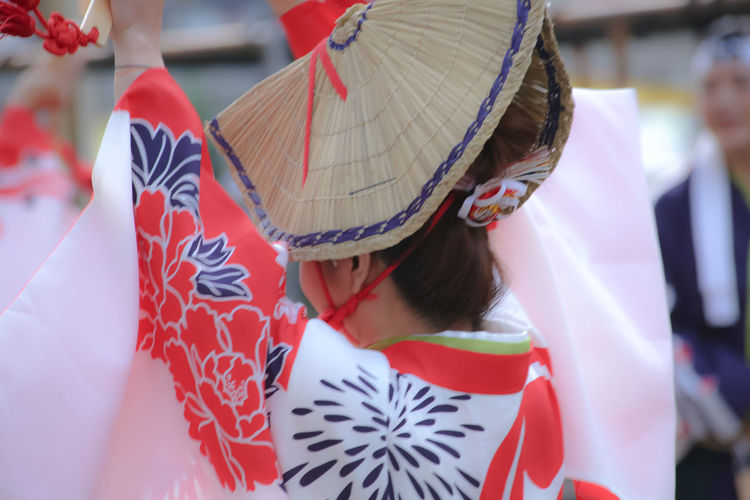 Yosakoi Feastival of Tokyo 2016 Beautiful Fashion Japan Photography Japanese Culture Japanese Style Japanese Women Smilr Japan Streetphotography Yosakoi Feastival Of Tokyo 2016 YOSAKOI Festival YOSAKOI Soran Festival