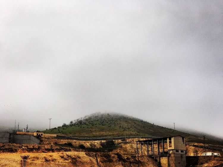 Mardin Mazıdağı Fog Foggy Foggy Morning Foggy Day Foggy Weather First Eyeem Photo Architecture Building Exterior Built Structure Nature Landscape Sky No People Scenics Outdoors Beauty In Nature Day Tree EyeEm Best Shots EyeEm Nature Lover EyeEm Gallery EyeEm EyeEm Best Edits