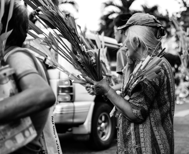 Holy week 2018. Philippines Streetphotography Street Streetphoto_bw Street Photography Streetphoto Street Life Streetphilippines Bnw_friday_eyeemchallenge Bnw Bnw_friday_eyeemchallenge Bnw_captures Bnw_life Bnw_captures Bnwphotography Bnwmood Bnwphilippines Men Car Inner Power This Is Aging Focus On The Story The Street Photographer - 2018 EyeEm Awards The Portraitist - 2018 EyeEm Awards The Traveler - 2018 EyeEm Awards The Photojournalist - 2018 EyeEm Awards