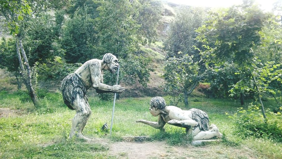Bunlari gorunce aklima Hobbit geldi. Yamyamlarin eline dusuyorlardi... Ah olsa da izlesek simdi canim cekti 😔😊😊 Turkey Hello World Gezi Taking Photos Hi! Great Atmosphere Romantik Hobbit Ehehehehe