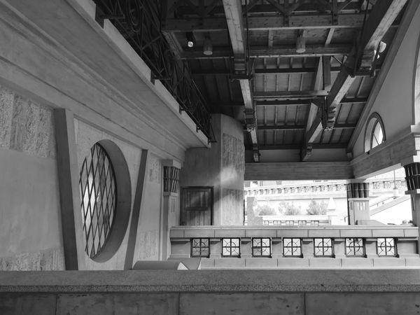 S.Bento da Porta Aberta Church Church Wood Black&white Arquitecture Phonephtography Geres Simple EyeEmNewHere The Week On EyeEm