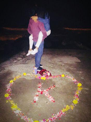 Mi vida , mi todo 😚😍😍😍😍😘 Love ♥ KATTY Playa♡ Lima-Perú Miraflores Lima