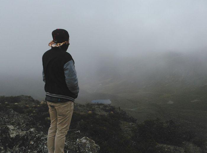 vibes Being A Tourist Being Mochilero Enjoying Life Taking Photos Hello World Mountains Merica Mochileando Life Mountain View