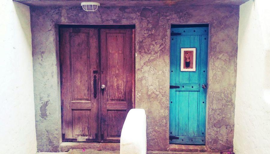 Girlysaturninophotography Eyeem Philippines Eyeemphotography Pintoartmuseum Door Doors Lover Doordesigns Pintoart