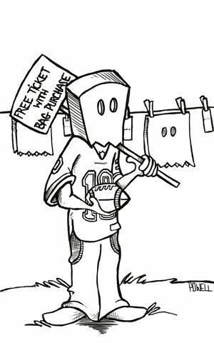 Cartoon Art Cartoon Characters Drawing Washington Redskins