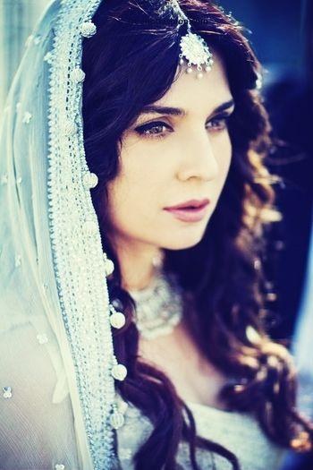 Beauty Shes Adorable i lovI Love Her <3