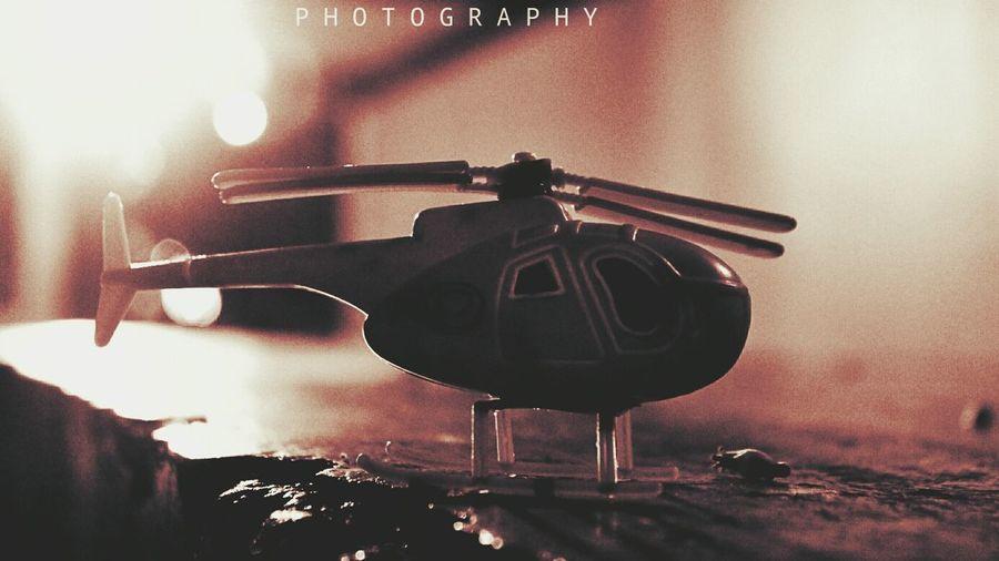I'M R A N M A R K E R Nightclub One Person Ranmarker Photographyaddict Photograph Fotograferjomblo Bahagiaitusederhana EyeEm Love To Take Photos ❤ Fly Eastjava