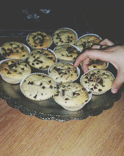 Muffins 😚 Food Photography Foodphotography Food Essen Muffins Muffinmanphotography