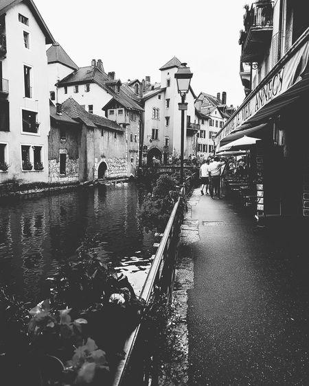 Annecy, France Annecytravel Oldtownannecy Oldtown Oldcity Frenchview First Eyeem Photo